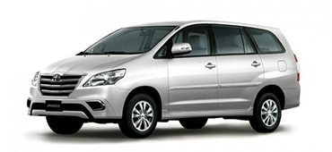 Taxi Service in Allahabad