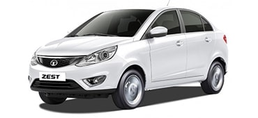 Cab Service in Allahabad